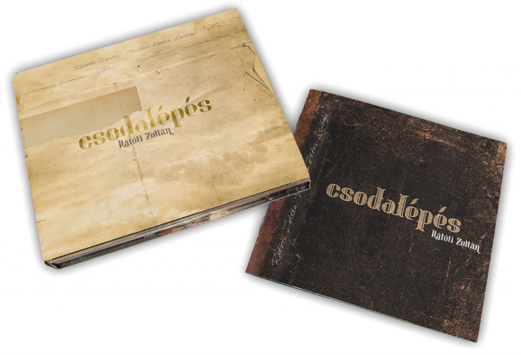 csodalepes_digipack