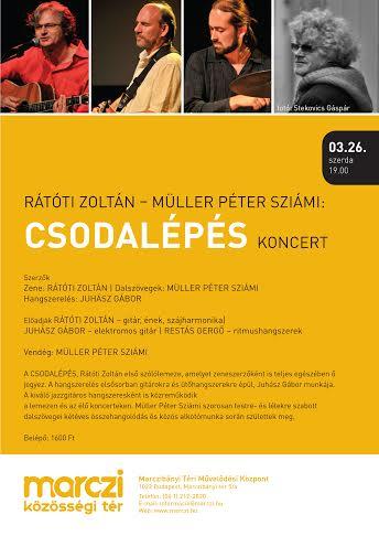 Csodalepes_marcius26
